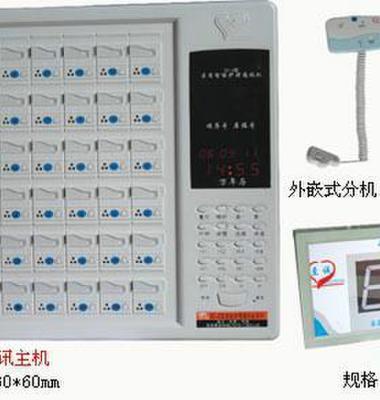 呼叫对讲系统图片/呼叫对讲系统样板图 (3)