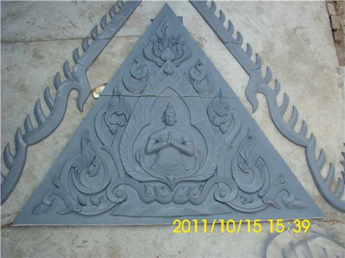 供应东营浮雕东营雕塑