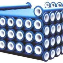 供应氯碱化工输送管道