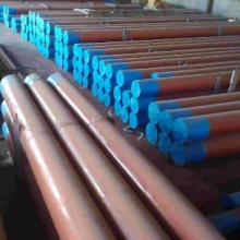 供应刚玉陶瓷复合管-水泥厂输送系统首选管道