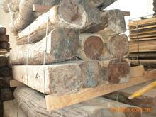 供应印尼木家具进口报关‖木家具进口流程‖印尼木家具进口报关公司批发