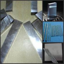 D20钨钢D20钨钢管拉深模用钨钢