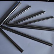 YL60钨钢YL60钨钢管拉深模用钨钢