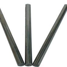 W05钨钢W05钨钢管拉深模用钨钢