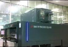 供应印刷润版液循环过滤机