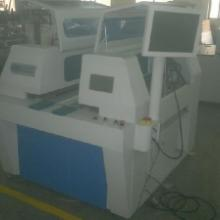 供应海德堡印刷机,润版液过滤机
