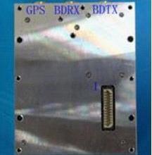 供应北斗GPS模块