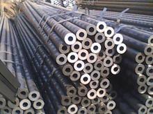 供应吹氧管,高炉冶炼吹氧管