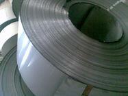 202不锈钢线材 202不锈钢板材 进口202耐高温不锈钢板 南京供批发