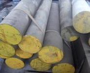 进口油钢特殊钢模具钢图片