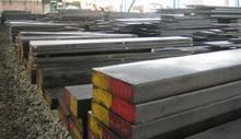 南京供应进口KAP65高硬度快切削塑模钢  KAP65塑胶模具钢批发