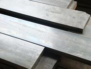 W302压铸模具钢图片