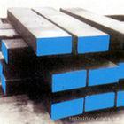 M310塑胶模具钢图片