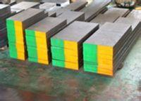 進口DC11 高耐磨合金工具鋼 高速鋼 優特鋼 模具鋼 南京進口鋼材 DC11模具鋼圖片