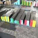 南京钢材 进口DEX20粉末高速钢 优特钢 模具钢 特殊材料 冲头批发