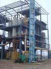 供应十字浮阀塔版回收真空喷射泵回收