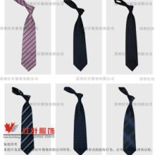 供应郑州领带定做2-郑州红叶服饰