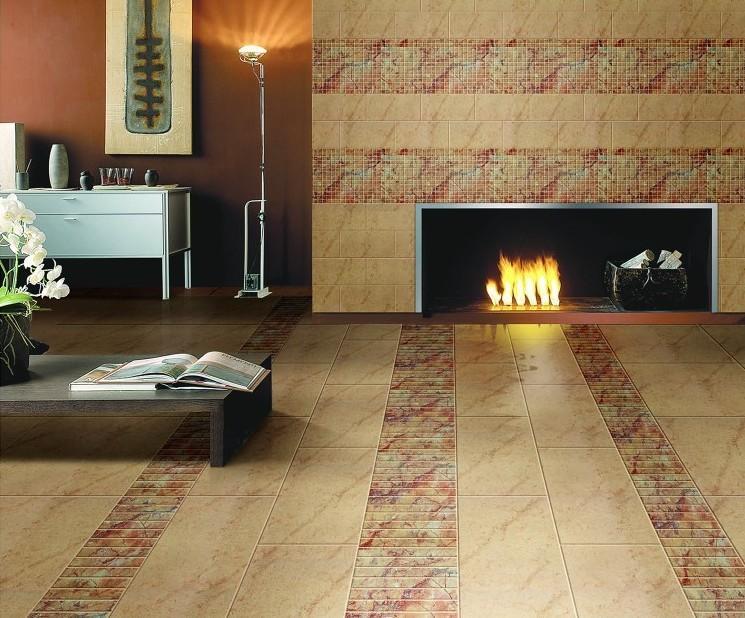 室内地板砖装修图片 室内地板砖装修图 室内装修地板砖 高清图片
