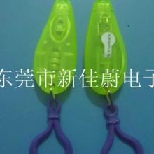 供应UV钥匙扣