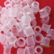 深圳环保硅胶条管图片