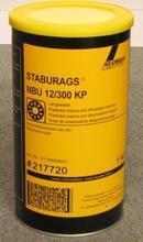 GA351润滑脂图片