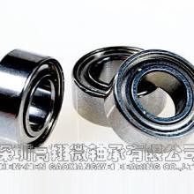 供应MR105KK溜溜球专用轴承YOYO球轴承优质轴承高转速轴批发