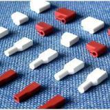 供应硅胶端子硅胶端子要厂家端子套