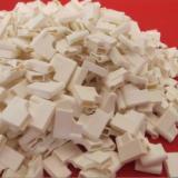 供应硅胶阻燃端子护套硅胶端子套单价