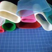 供应硅胶条硅胶管行情硅胶管销售图片