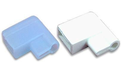 供应250硅胶端子护套硅胶端子套销售