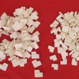 供应耐高温端子护套硅胶端子套价格