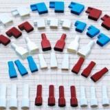 供应硅胶端子套硅胶端子套批发端子护套
