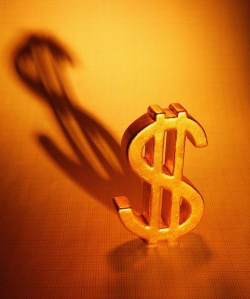 期货和股票-做股票和做期货有什么区别呢?