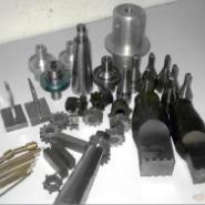 超级电容焊接图片