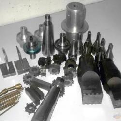 供應深圳超級電容焊接
