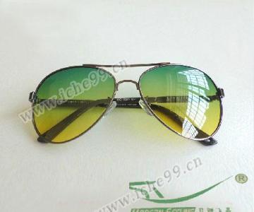 供应马踏飞燕全能驾驶镜 偏光镜 太阳眼镜 司机镜