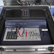 HS-500移动演播室模拟演播室集成图片