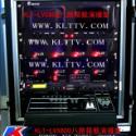 KLT-LVS800移动演播室图片