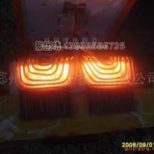 厂家供应:铸造及热处理设备高频加热设备、退火设备