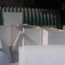 供应冷却塔配件新型水箱