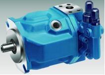 Z2S6B1-6X/ 力士乐 叠加式液控单向阀