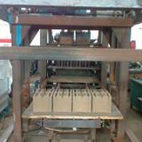 砌块机垫块机免烧制造机选矿设备