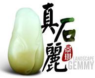 上海景琪景观科技有限公司简介