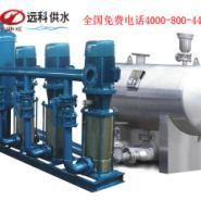 厦门消防泵稳压泵喷淋泵图片