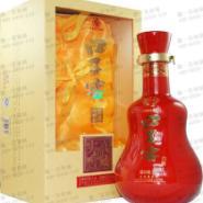 供应安徽口子窖大瓶酒价格 口子窖20年五斤装价格 口子窖一瓶多少钱