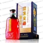 安徽红瓶迎驾酒20年价格图片