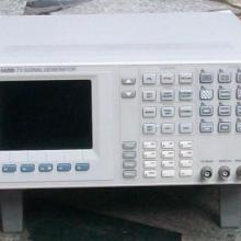 供应8.8折东莞国通Fluke54200电视信号发生器图片