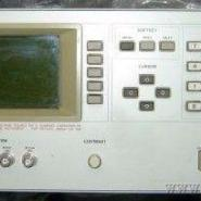 最低价HP42841A现货HP42841A电桥图片