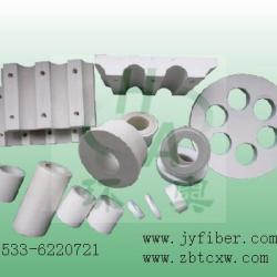 供应厂家供应出铝口塞子