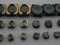 SMD贴装功率电感器